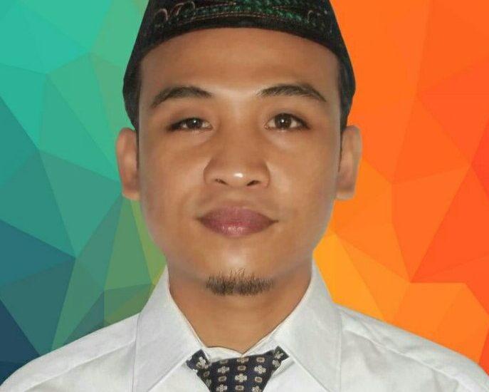 Gaya Baru Pembelajaran di Indonesia Dan Segala Tantangannya