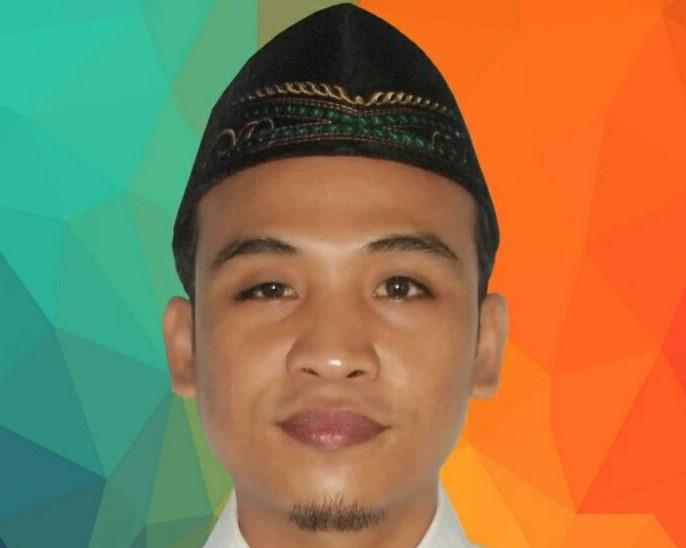 Penulis adalah Kepala Madrasah Ibtidaiyah Negeri 1 Gunung Maddah Sampang