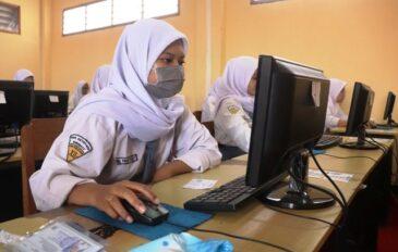 Kemenag Sampang Akan Gelar Kompetisi Sains Madrasah Online 2021